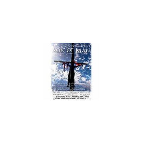 Son of Man -  DVD