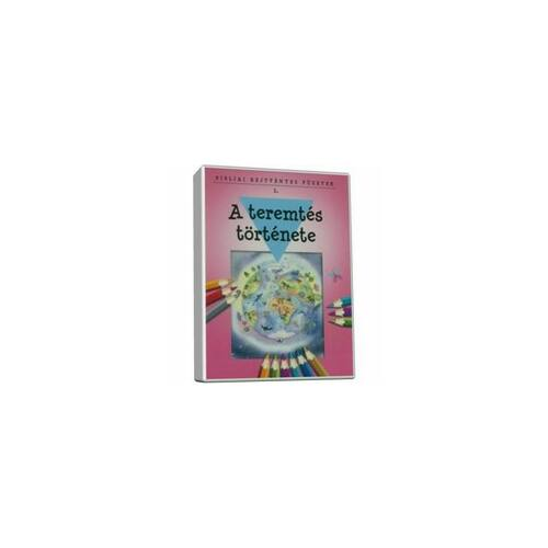 Bib. rejtvényes füzetek (csomag) 6db