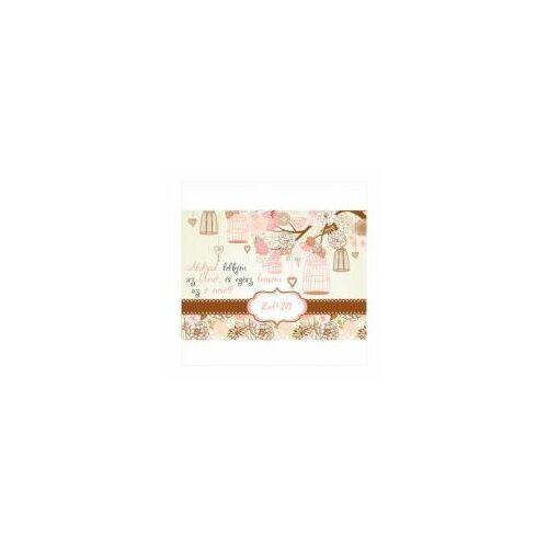 Igés Kártya - UIK26