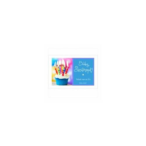 Igés Kártya GIK61 (10db)