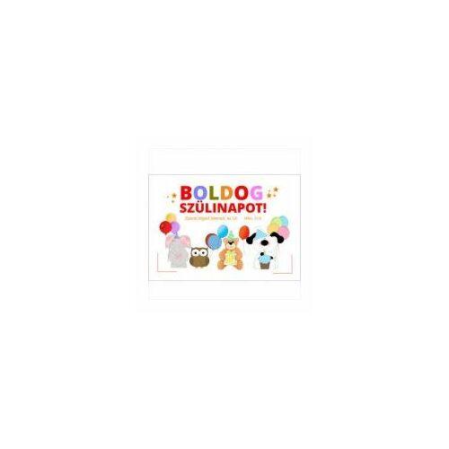 Igés Kártya GIK60 (10db)