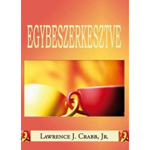 Dr.Larry Crab - Egybeszerkesztve