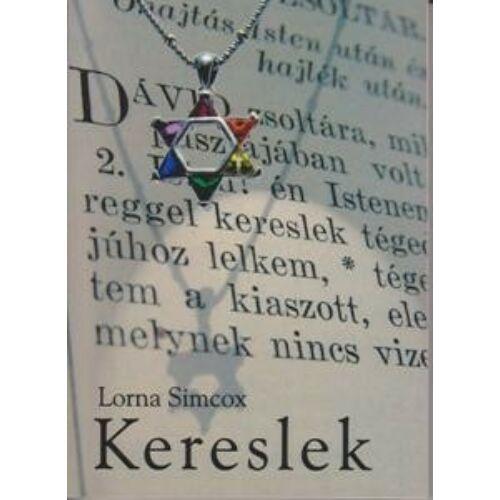 Lorna Simcox - Kereslek / Mi az igazság?