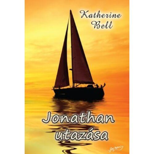 Katherine Bell - Jonathan utazása