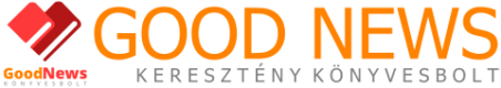 Good News keresztény könyvesbolt