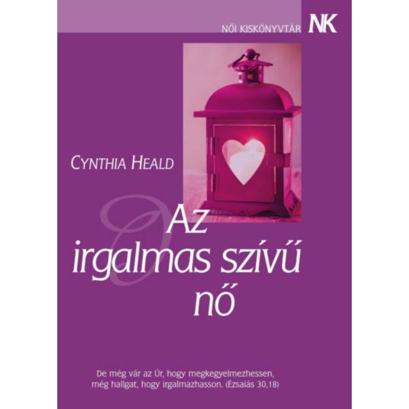 C. Heald - Az irgalmas szívű nő