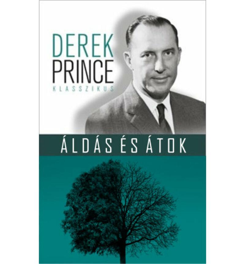 Derek Prince - Áldás és Átok