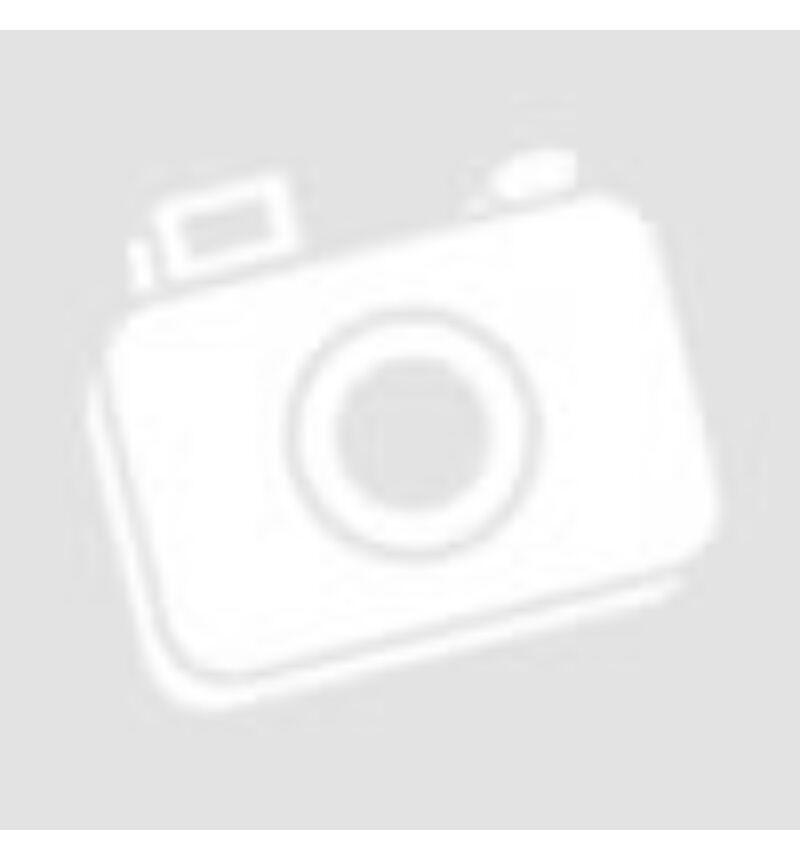 Falinaptár - 2022 (GN) nagy - Jézus visszajövetele