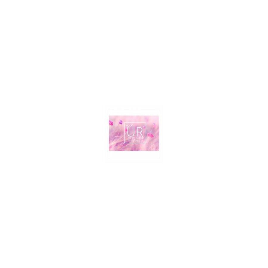 Igés Kártyák - 18 (10db)