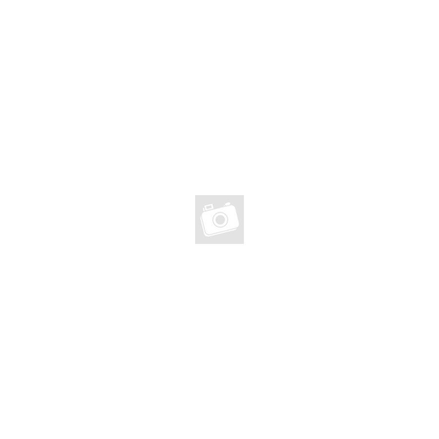 Zsebnaptár - 2022 (Megerősítelek, meg is segítelek..)